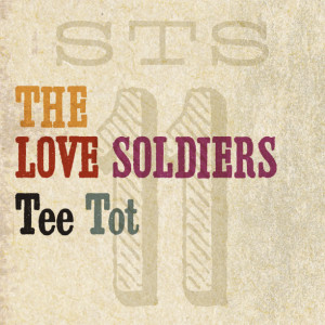 11_love_soliders