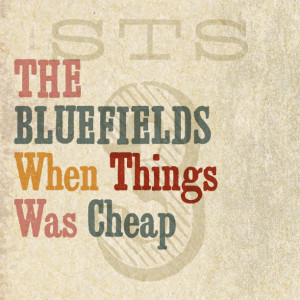 3_The-Bluefields