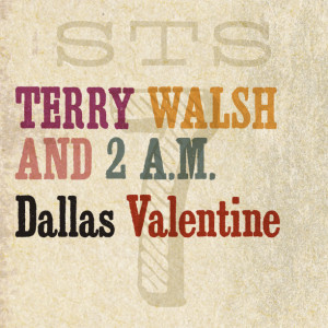 7_Terry-Walsh