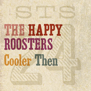 24-happy_roosters_300
