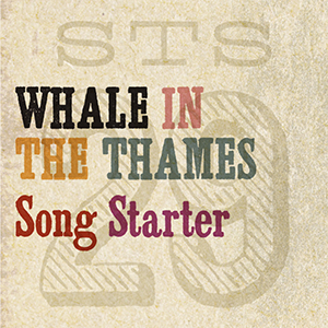 29 Whales in the Thames_300