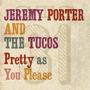 31-Jeremy Porter & The Tucos_300